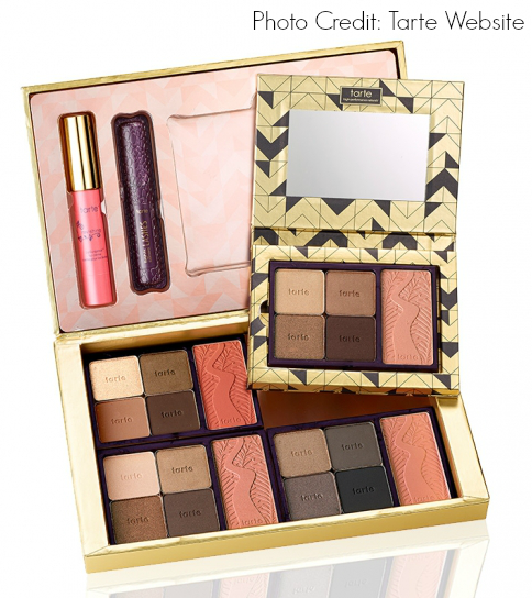 Tarte-Home-for-the-Holidaze-Collector's-Set