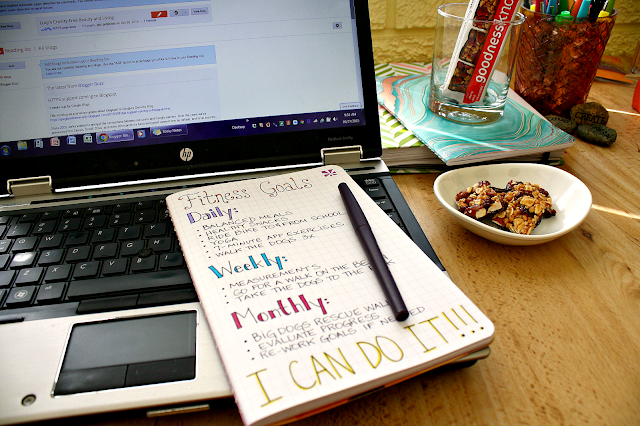goodnessknows-snack-squares-working-from-home
