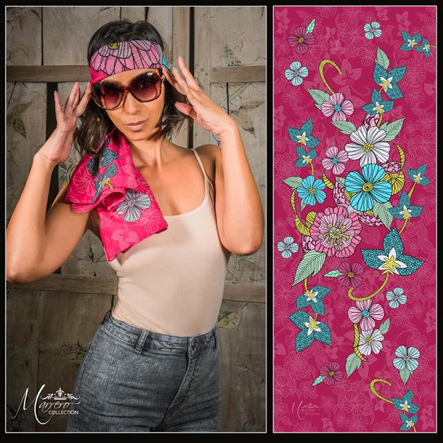 carlos-marrero-collection-scarves-accessories-deco-drive