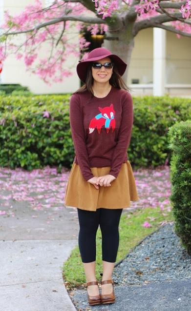 brooklyn-industries-too-foxy-sweater