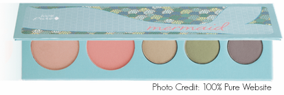 100%-Pure-Fruit-Pigmented-Mermaid-Palette