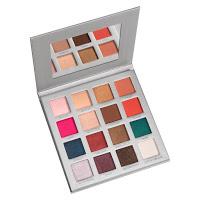Pur Cosmetics Dreamworks Trolls Eyeshadow Palette