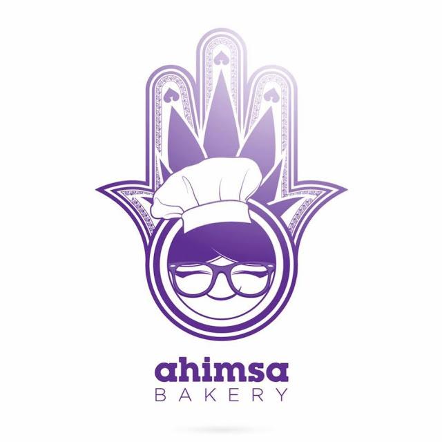Ahimsa Bakery