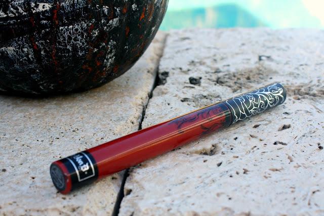 Kat Von D Everlasting Liquid Lipstick Project Chimps product