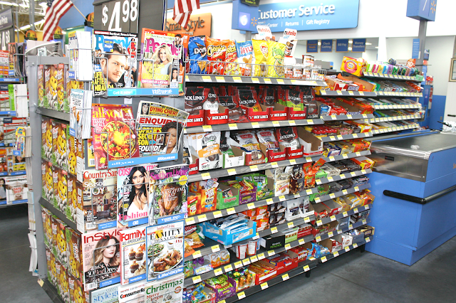 goodnessknows-snack-squares-walmart-checkout