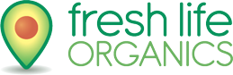 Fresh Life Organics