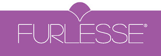 Furlesse Wrinkle Patches Logo