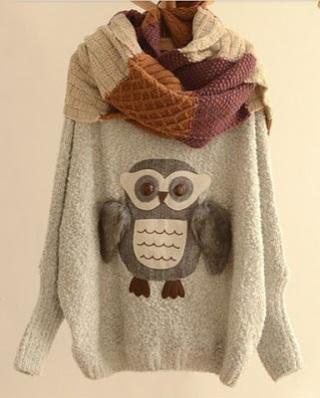 sammy-dress-night-owl-sweater