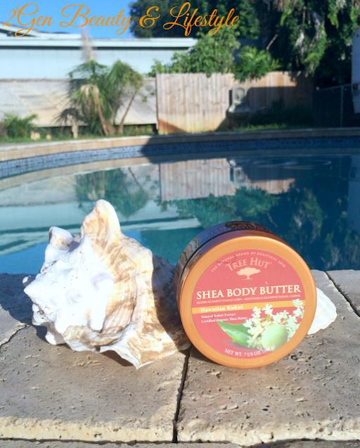 cruelty-free-top-body-butter