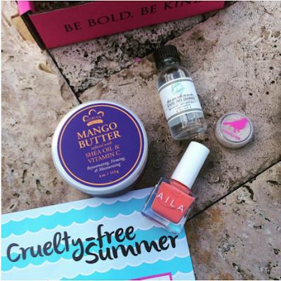 petit-vour-july-2015-beauty-box-instagram