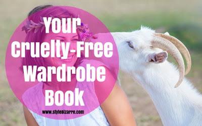 international-blogger-spotlight-elisa-bini-bescia-your-cruelty-free-wardrobe-ebook