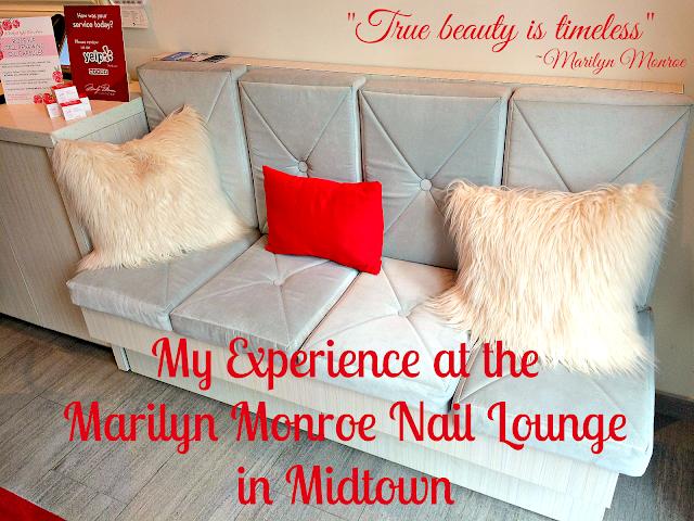 experience-marilyn-monroe-spas-miami-midtown