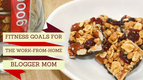 goodnessknows-snack-squares-blog-title
