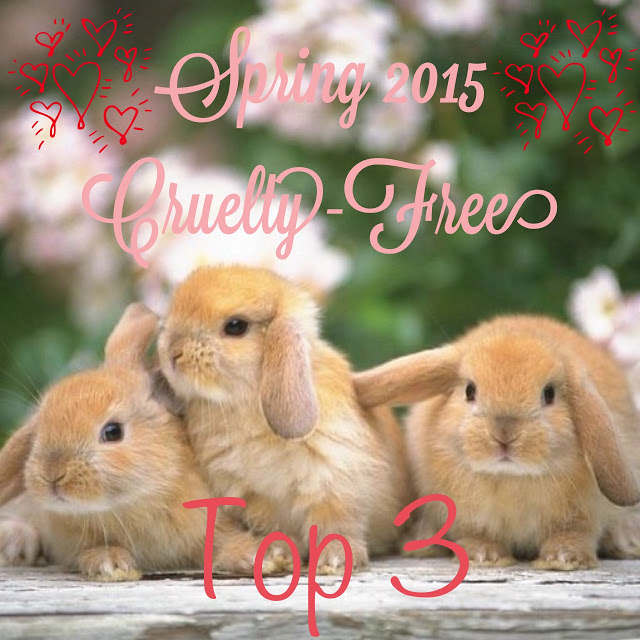 Cruelty-Free-top-beauty-products