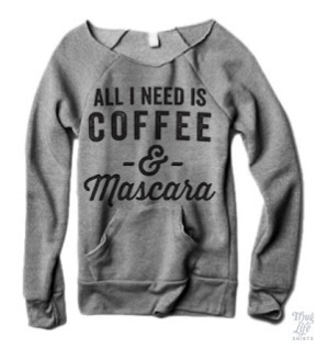 thug-life-shirts-coffee-and-mascara-sweater