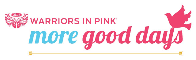 warriors-in-pink-more-good-days-ford