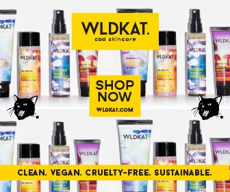 wldkat-cbd-skincare